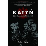Katyn by Allen Paul