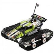 Lego Technic 42065 RC Zdalnie sterowana wyścigówka gąsienicowa - BEZPŁATNY ODBIÓR: WROCŁAW!