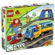 LEGO Duplo Train Starter Set 5608