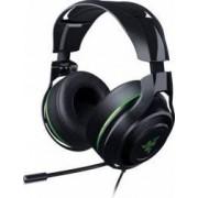 Casti Wireless Razer ManO'War 7.1