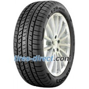 Cooper Zeon RS3-A ( 245/45R18 96W )