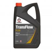 Comma TransFlow SAE30 5l