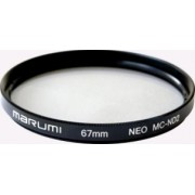 Filtru Light Control Marumi Neo MC-ND2 67mm