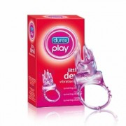 Durex Little Devil Vibrating Ring