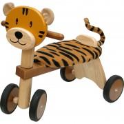 Im Toy Tijger