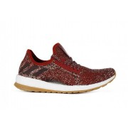 adidas Pure Boost X Atr Red