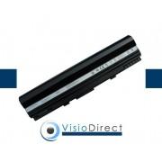 Batterie pour ordinateur portable ASUS 1201 - Visiodirect -
