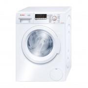 Bosch Waschmaschine WAK28280CH 8kg A+++