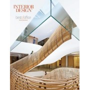 Best of Office Architecture & Design, Vol II