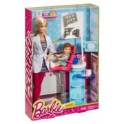 Barbie dentista DHB64
