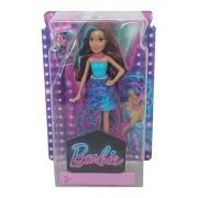 Barbie in Rock 'N Royals Erika Doll