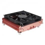 Cooler CPU Cooltek ITX30