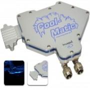 innovatek Cool-Matic - G70 - 512MB - LED