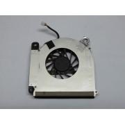 Cooler Acer Aspire 5610 DC280002W0