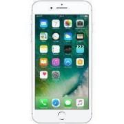 Apple iPhone 7 Plus 256 Go Argent Débloqué Reconditionné à neuf