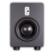 Subwoofer EVE Audio TS112