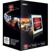 Procesor AMD Kaveri A6-7400K 3.5GHz Socket FM2+ Black ed.