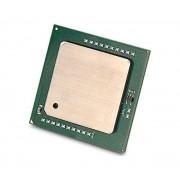 Xeon E5-2609 v3