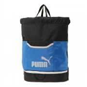 プーマ ファンダメンタルズ J 2 ルーム スイムナップ ユニセックス Puma Royal