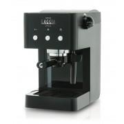 Еспресо кафемашина Gaggia Gran Style