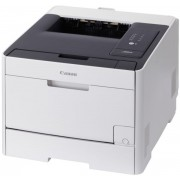 Imprimanta Canon i-SENSYS LBP7210Cdn, A4, 20 ppm