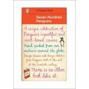 Seven Hundred Penguins by Penguin