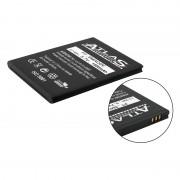 Acumulator pentru Samsung Galaxy Xcover/Wave3/W, 1550mAh