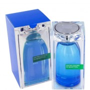 Benetton United Colors of Benetton MAN за мъже EDT 125 мл