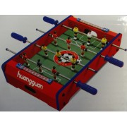 Mini futball Csocsó 51x31 cm - No.235
