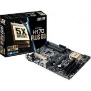 H170-PLUS D3