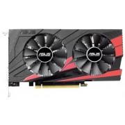 Placa Video ASUS GeForce GTX 1050 Ti Expedition, 4GB, GDDR5, 128 bit + Cupon nVidia Joc Rocket League - electronic