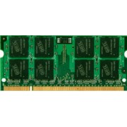 GeIL 16 GB DDR3-1333