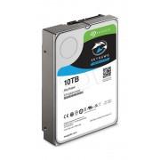 "HDD SEAGATE SKYHAWK 10TB 3,5"" 7200RPM ST10000VX0004"