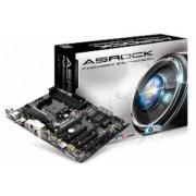 ASRock FM2A88X Extreme6+ - Sockel FM2