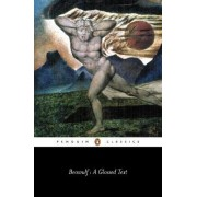 Beowulf by Michael Alexander