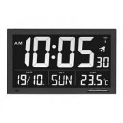 Estación meteorológica TFA 604505