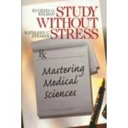 Study without Stress by Eugenia G. Kelman