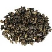 Ceai verde clasic Chinese Gun Powder 100g