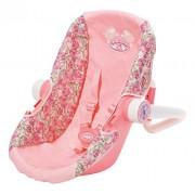 Zapf Baby Annabell Seat