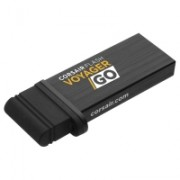 Corsair Flash Voyager GO USB3.0 micro USB OTG - 32Gb