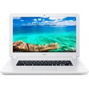 Acer 15 CB5-571-C6W0 - Chromebook