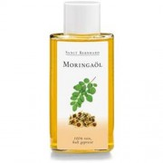 Cebanatural Aceite de Moringa - 100ml