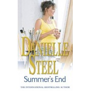 Summer's End by Danielle Steel