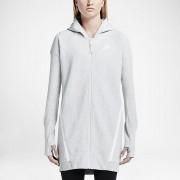 Nike Tech Fleece Mesh Cocoon