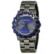 Orologio donna marc jacobs mbm3224