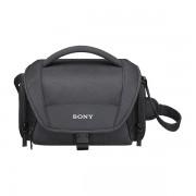 Torbica za kamkordere, LCS-U21B, SONY