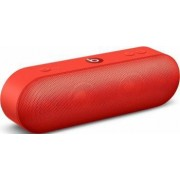 Boxa Portabila Beats by Dr. Dre Pill Plus Product Red