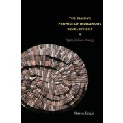 The Elusive Promise of Indigenous Development by Karen Engle