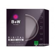 Filtru B+W UV MRC nano Extra Slim, 72mm
