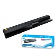 Lap Gadges Laptop Battery For HP Probook 4420S 6 Cell PN: HSTNN-CB1B / HSTNN-DB1A / HSTNN-IB1A / PH06 / HSTNN-YB1A